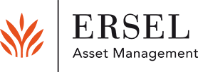 Ersel Asset Management SGR