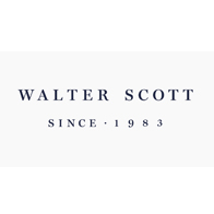 Walter Scott & Partners Ltd