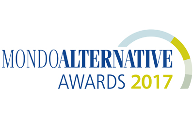Premio MondoAlternative Awards 2017